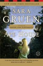 Gruen, Sara Ape House