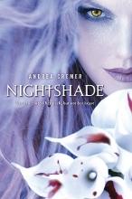 Cremer, Andrea Nightshade