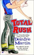Martin, Deirdre Total Rush