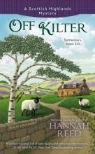 Reed, Hannah Off Kilter
