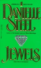 Steel, Danielle Jewels