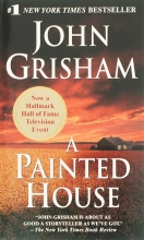 Grisham, John A Painted House