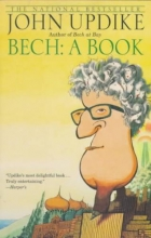 Updike, John Bech