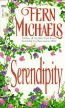Michaels, Fern Serendipity