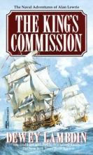 Lambdin, Dewey The King`s Commission