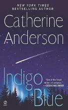 Anderson, Catherine Indigo Blue