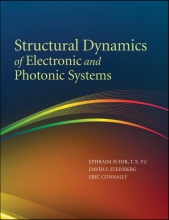 Suhir, Ephraim Structural Dynamics of Electronic and Photonic Systems