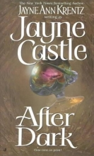 Castle, Jayne After Dark