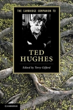 The Cambridge Companion to Ted Hughes