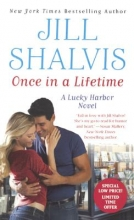 Shalvis, Jill Once in a Lifetime
