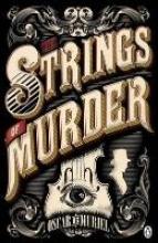Muriel, Oscar de The Strings of Murder