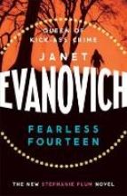 Evanovich, Janet Fearless Fourteen