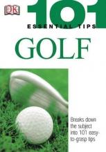 Ballingall, Peter Golf