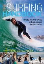 Marcus, Ben The Surfing Handbook