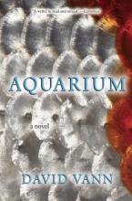 Vann, David Aquarium