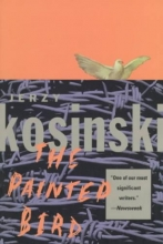 Kosinski, Jerzy N. The Painted Bird