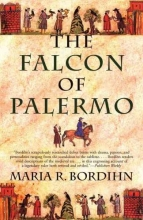 Bordihn, Maria R. The Falcon of Palermo
