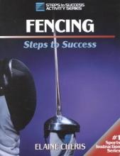 Cheris, Elaine Fencing