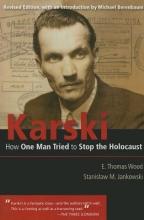 Wood, E. Thomas,   Jankowski, Stanislaw M. Karski