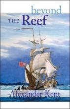 Kent, Alexander Beyond the Reef