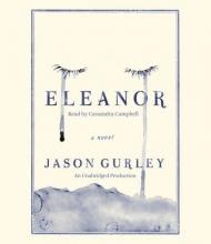 Gurley, Jason Eleanor