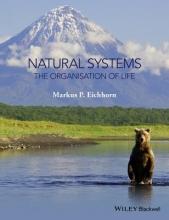 Markus Eichhorn Natural Systems