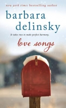 Delinsky, Barbara Love Songs