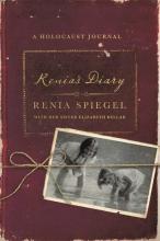 Spiegel, Renia Renia`s Diary