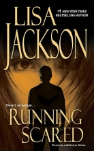 Jackson, Lisa Running Scared