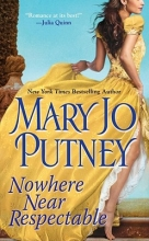 Putney, Mary Jo Nowhere Near Respectable