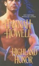 Howell, Hannah Highland Honor