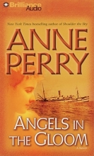 Perry, Anne Angels in the Gloom