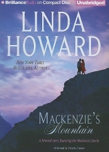 Howard, Linda Mackenzie`s Mountain
