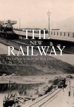 John McGregor The New Railway