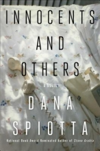 Spiotta, Dana Innocents and Others