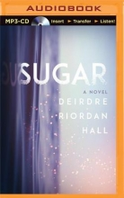 Hall, Deirdre Riordan Sugar