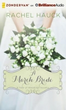 Hauck, Rachel A March Bride