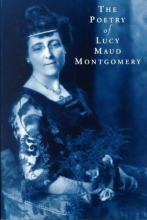 McCabe, Ferns Poetry of Lucy Maud Montgomery