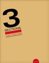 Seshadri, Vijay 3 Sections