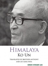 Un, Ko Himalaya Poems