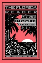 Florida Reader