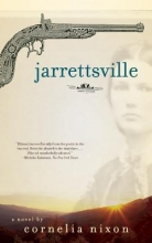 Nixon, Cornelia Jarrettsville
