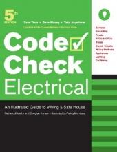 Kardon, Redwood Code Check Electrical