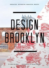 Hellman, Anne Design Brooklyn