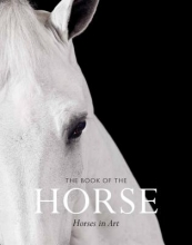 Caroline Roberts, The Book of the Horse