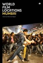 Miguel, Helio San World Film Locations: Mumbai