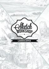 Sketch Workshop: Landscapes