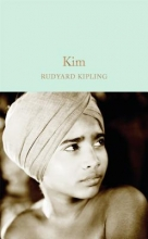Kipling,R. Kim