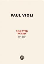 Violi, Paul Paul Violi