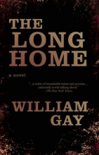 Gay, William The Long Home